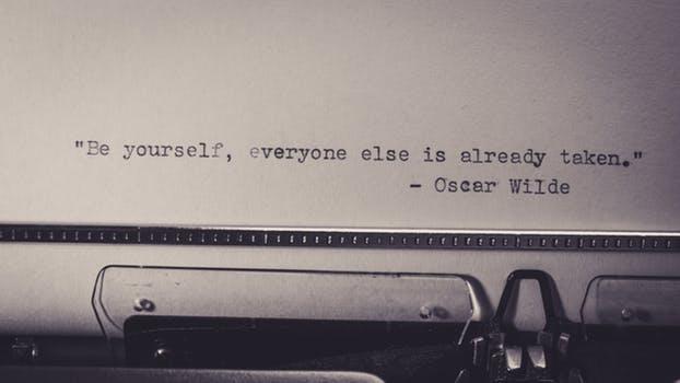 OscarWilde.jpeg