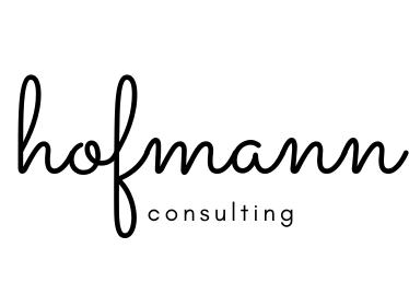 HofmannConsultingLogo